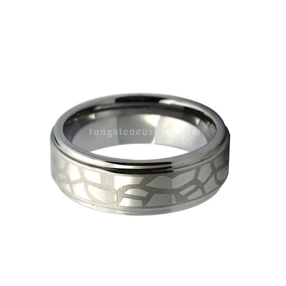 951e23e3fb There is a wide variety of available rings for men. This great variety is  to satisfy the different tastes and preferences of various customers.