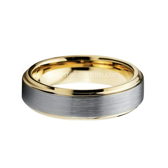 7df28e7712859 For some time now, the preference for Gold, Silver, and Platinum as wedding  rings have been declining rapidly while other precious metals like  Palladium and ...